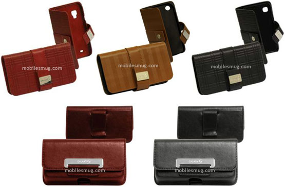 Galaxy_S_i897_Leather_Wallet_Case