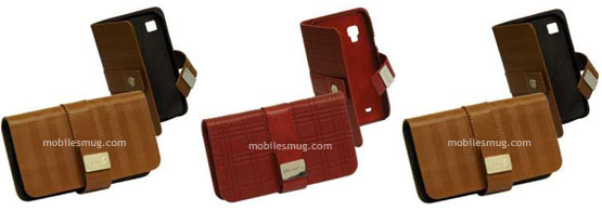 Galaxy_i897_Leather_Wallet_Case