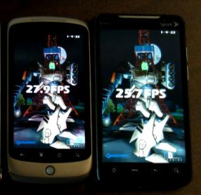 benchmark-test-droid2-droid-evo-4g-nexus-one