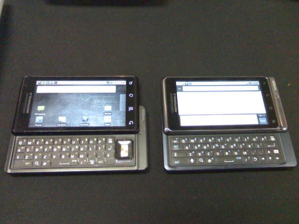 Motorola-DROID-2-1