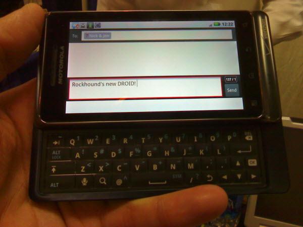 Motorola-DROID-2