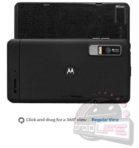 Verizon-Motorola-Droid-3-360-2
