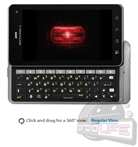 Verizon-Motorola-Droid-3-360