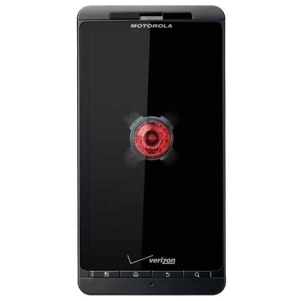 droid-x2-front