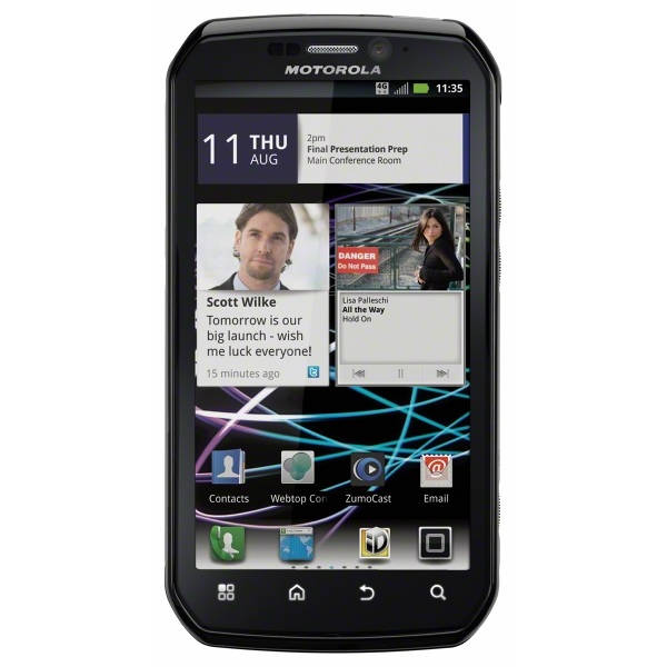 motorola-sprint-photon-4g-o