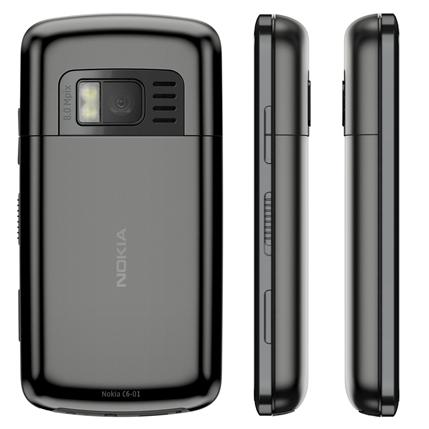 Nokia-c6-01-left-right-back