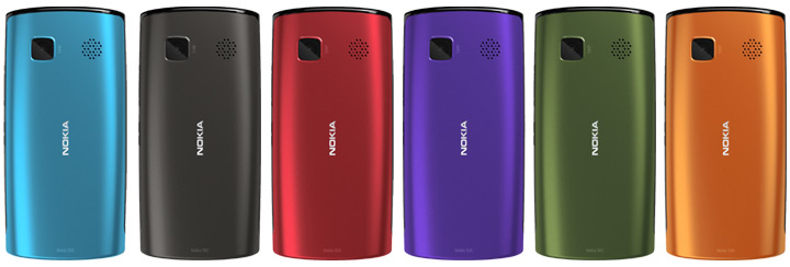 nokia-500-six-colors-back
