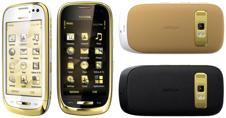 nokia-oro-views