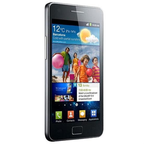 Samsung-Galaxy-S2_1