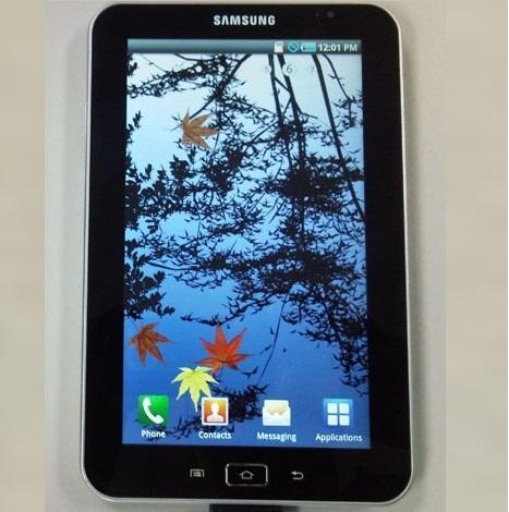 Samsung-Galaxy-Tablet-P1000