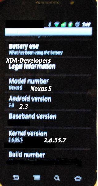 samsung-nexus-s-leak-01