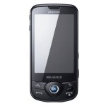 The first CDMA Android phone comming in India