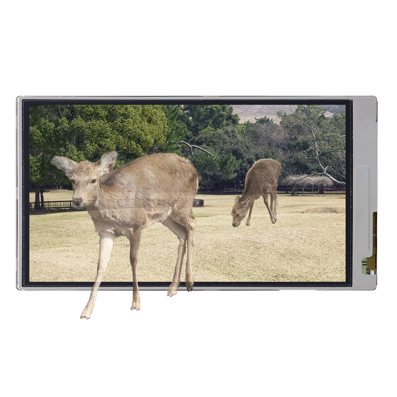 sharp_3d_smartphone