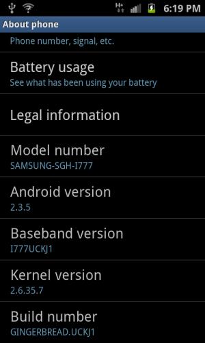 Galaxy_s2_2.3.5