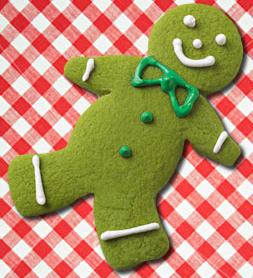 Android 3.0 Gingerbread
