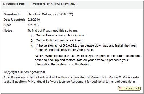 bb-8520-update