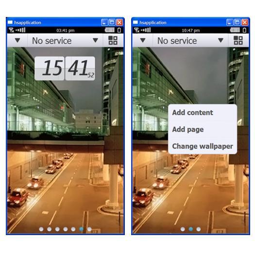 symbian-4-first-shots-2