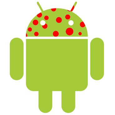 Trojan Virus Android