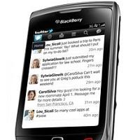 twitter-blackberry