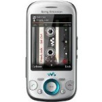Sony Ericsson Zylo now available in two new colors