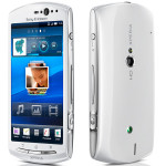 Sony Ericsson expand Xperia familly with Neo V