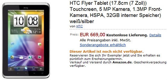 htc-flyer-amazon-de