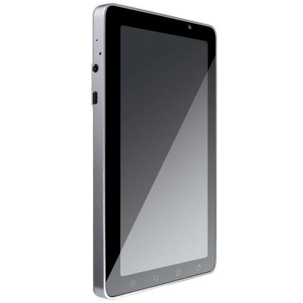 ViewSonic ViewPad 7 Android