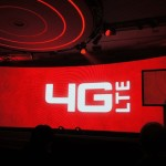 Verizon will soon bring 4G LTE in 22 new cities, followed by 13 more