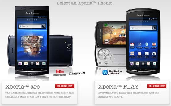 xperia-arc-play-rogers