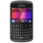 BlackBerry Curve 9360 now on Rogers carrier