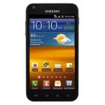 Samsung Galaxy S II Sprint