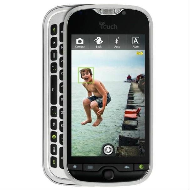 T-Mobile_myTouch_4G_Slide